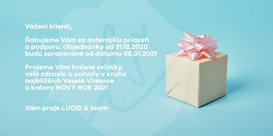 POP-UP-lucid-2020-3